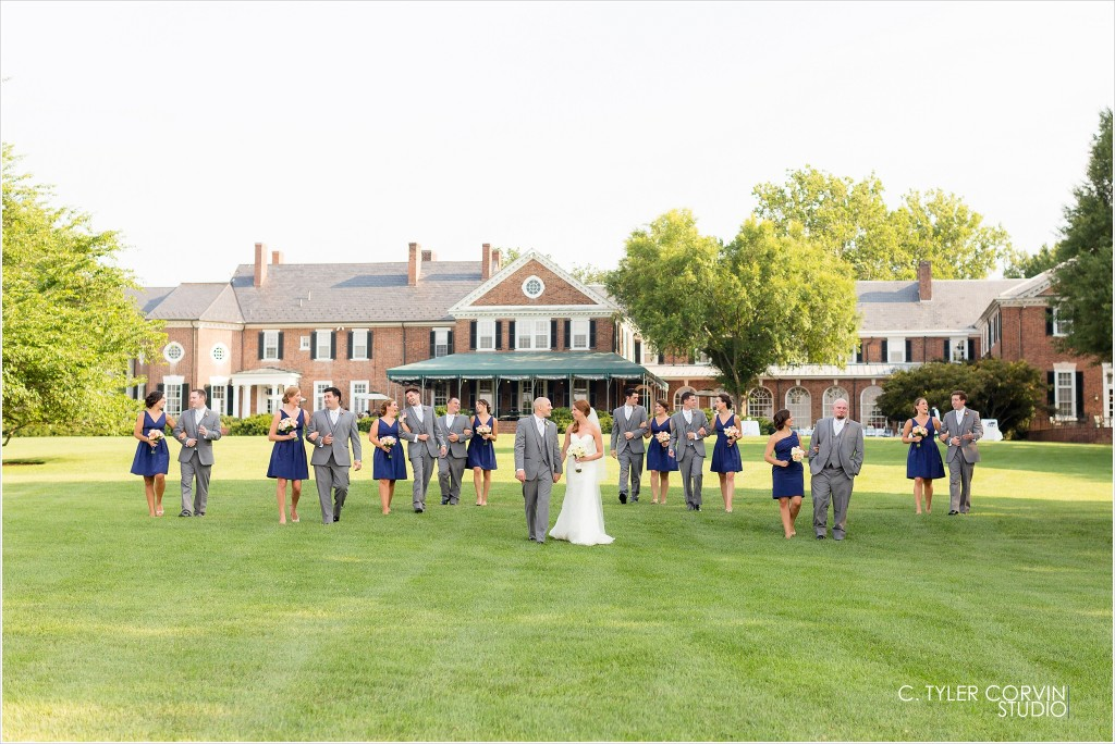 Farmington-Country-Club-Wedding-Classic-Chic-2014-Summer