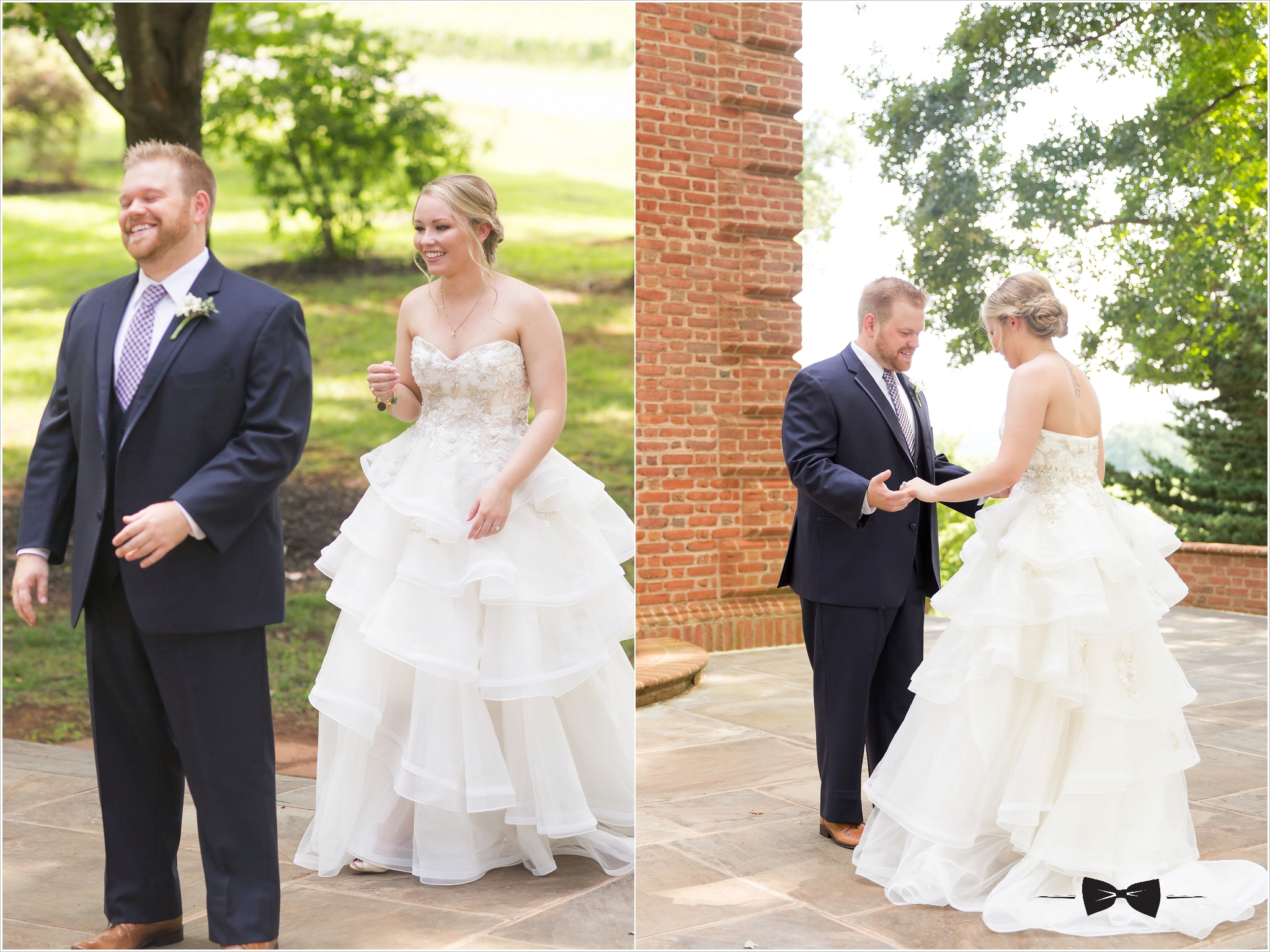Brianna dreyer wedding